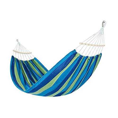 Liutao Hangmat Camping Opknoping Binnen Familie Slaapbed Swing Draagbare Dubbele Stoel Hangmat Outdoor Swing Volwassen Stoel