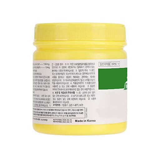 Topische Numbing-Creme, Tattoo-Numbing-Creme, Schmerzlinderungscreme, Anästhesie-Creme, Piercing-Creme, Body Waxing Piercing, Tattoo-Zubehör(Grün 19,8%)
