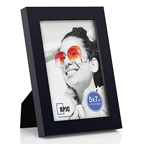 Wall & Tabletop Picture Frames