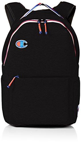 Champion Men's Attribute Laptop Backpack