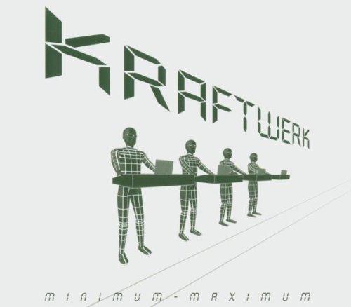 Minimum-Maximum (deutsche Version)
