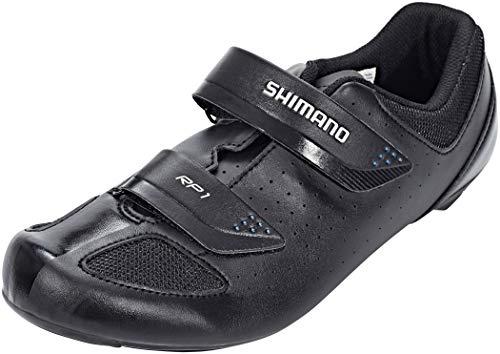 scarpe bici da corsa shimano SHIMANO SHRP1PG420SL00 - Scarpe da Ciclismo