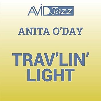 Trav'lin' Light (Remastered)