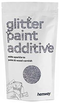 Best devine metallic paint Reviews