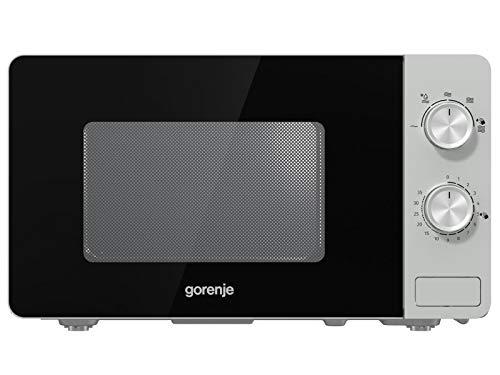 Gorenje MO20E1S Mikrowelle / 800 W