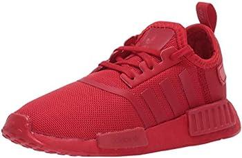 Adidas Originals Kids' Elastic Sneaker
