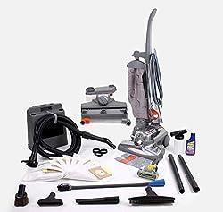 Kirby Sentria Vacuum Cleaner