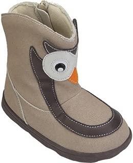 zooligans shoes