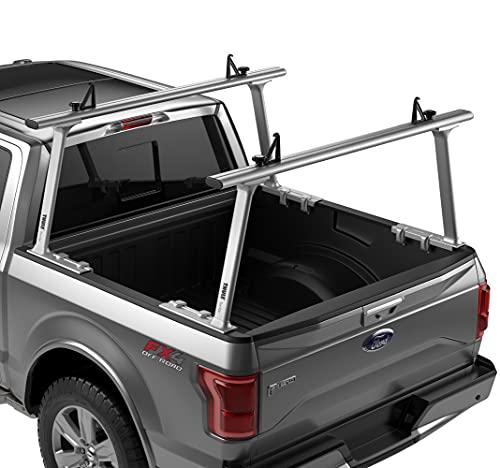 Thule TracRac TracOne Truck Rack (Aluminium)