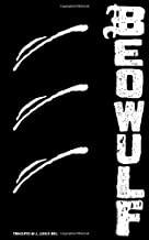 Beowulf Book