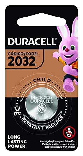 donde venden baterias para bocinas fabricante Duracell