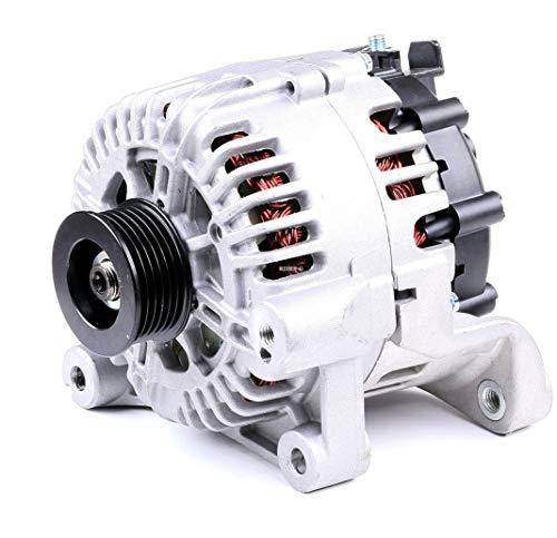 RIDEX 4G0066 Generator
