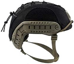Armorwerx Mesh Helmet Cover for Bump Helmets & Combat Helmets