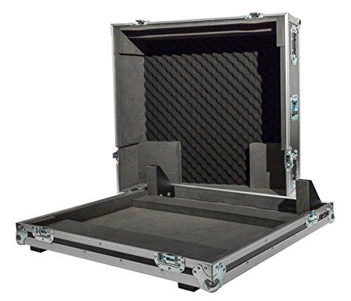 Flight Case para Yamaha TF3Digital mesa de mezclas