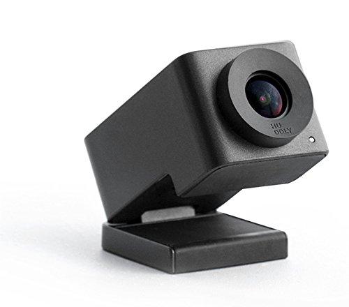 41eoAJtZt2L-ChromebookのWebカメラにオプション機能が追加され、細かい調整が可能になるかも