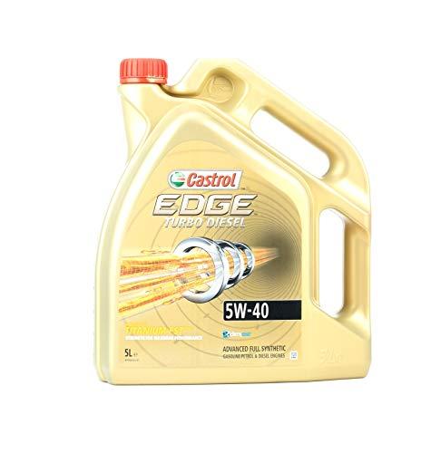 CASTROL 1535BD motorolie, olie, olie