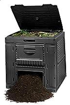 compostador, Fin de lista 'Búsquedas relacionadas'