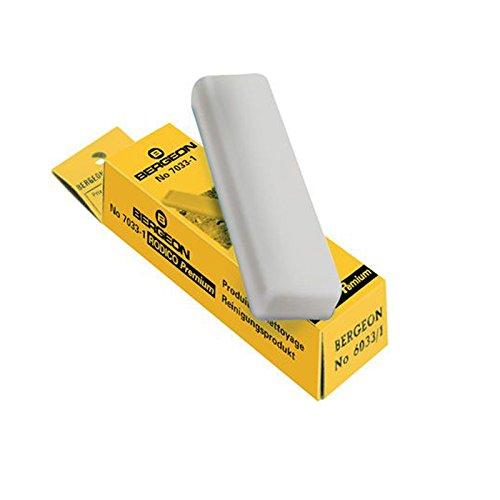 Bergeon Rodico Premium Reinigungsmittel – 7033-1