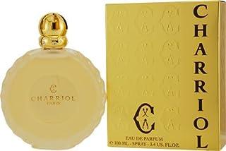 Charriol Perfumed Water for Women 100ml Eau de Parfum, 167174