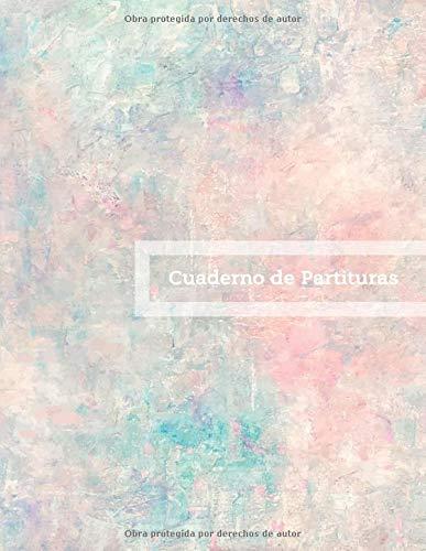 clasificación y comparación Contador: Conde o Personal |  110 páginas para escribir música … para casa