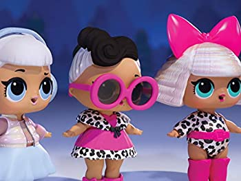 Best omg dolls Reviews