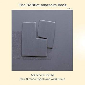 The Bassoundtracks Book