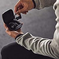 Auricolari PowerbeatsPro wireless – Chip per cuffie AppleH1, Bluetooth di Classe 1, 9 ore di ascolto, auricolari resistenti al sudore - Muschio #7