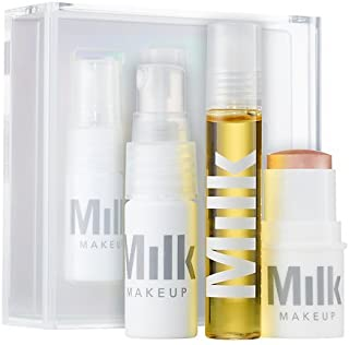 Best milk makeup set Reviews