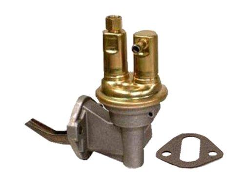 Pompe à carburant mécanique pour 4.2L essence moteur AMC pour Wrangler YJ