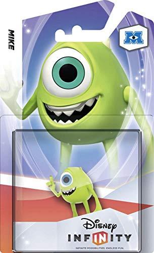 Disney Infinity: Monster AG - Mike Figur 1-Pack