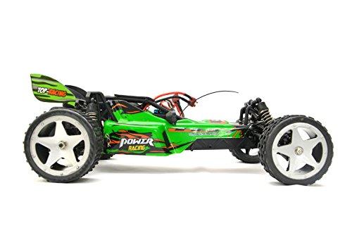 RC Buggy kaufen Buggy Bild 1: 1:12 Wave Runner Pro*