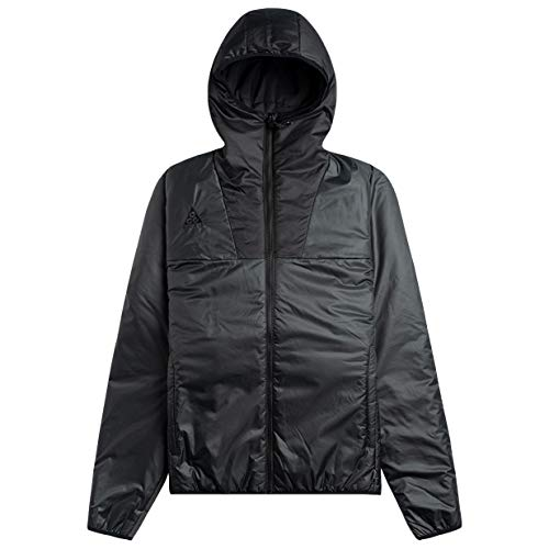 Nike ACG Primaloft Hooded Jacket CD7650-060 Size L
