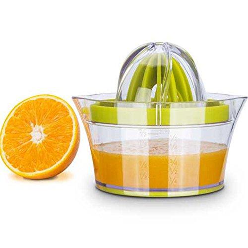 Exprimir jugo, exprimir jugo, alimento, mano apretando, exprimidor de jugo de naranja, jugo de...