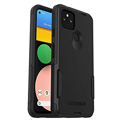 google pixel 4a 5g case, End of 'Related searches' list
