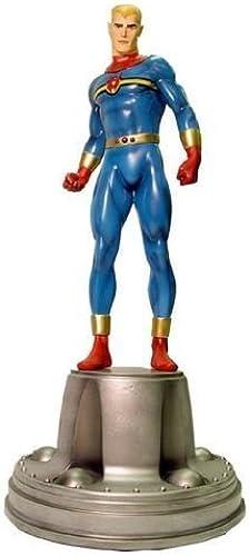 comprar marca Miracleman Painted Statue By Bowen Bowen Bowen Designs (Limited to 1000 Pieces) by Bowen Designs  Envío rápido y el mejor servicio