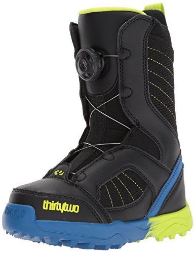 ThirtyTwo Kinder Snowboard Boot Boa 2018 Youth