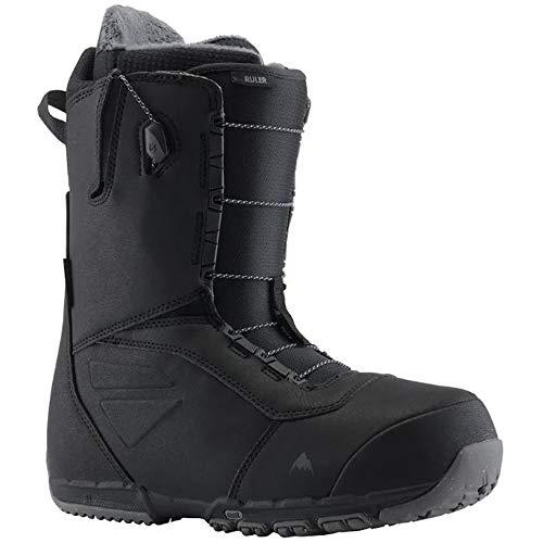 Burton Ruler Snowboard Boot