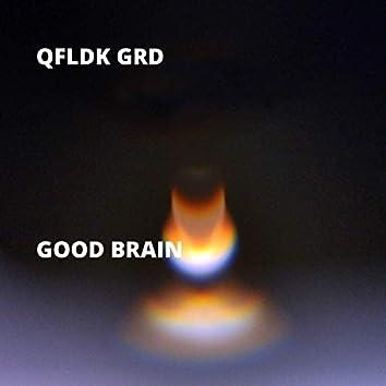 Good Brain