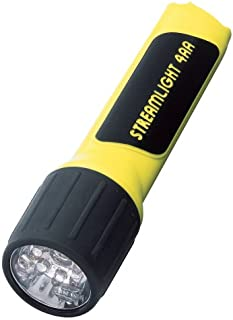 fire helmet flashlight strap