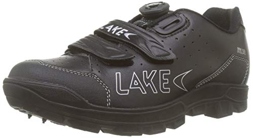 Lake MX168 Enduro Cycling Shoe