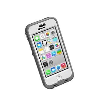Best lifeproof iphone 5c case Reviews