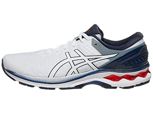ASICS Gel Kayano 27