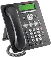 Avaya 1408Digital teléfono