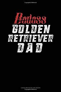 golden retriever software