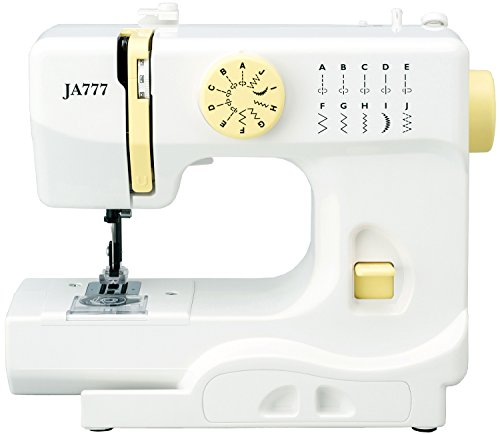 JA777のサムネイル画像