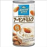 ヤサシイ甘サノアーモンドミルク 185g 30入リ