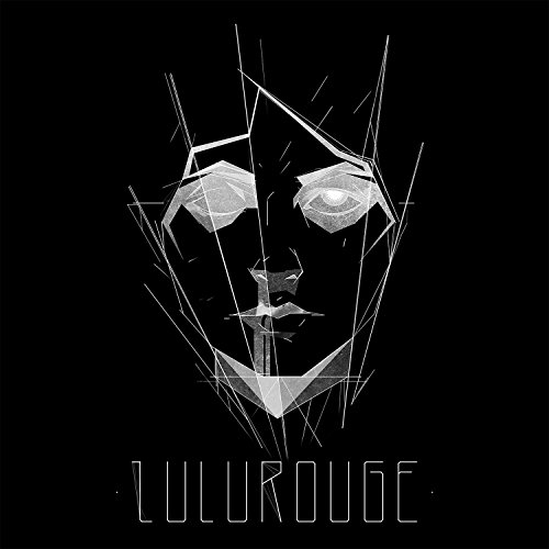 Sign Me Out (Lulu Rouge Remix)