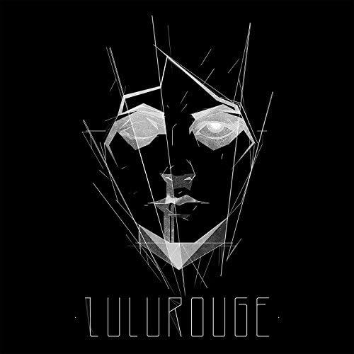 Lulu Rouge feat. Fanney Ósk