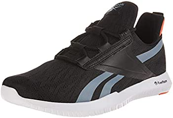 Select Reebok Reago Pulse 2.0 Men's and Women's Training Shoes