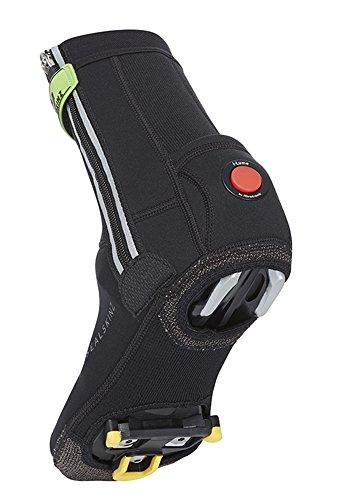 SealSkinz 141140303630 sur Chaussure de vélo...